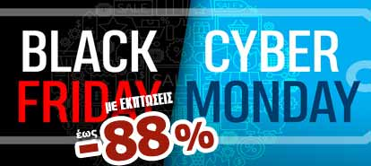 TattooFashion BlackFriday 2020 CyberMOnday sales and offers