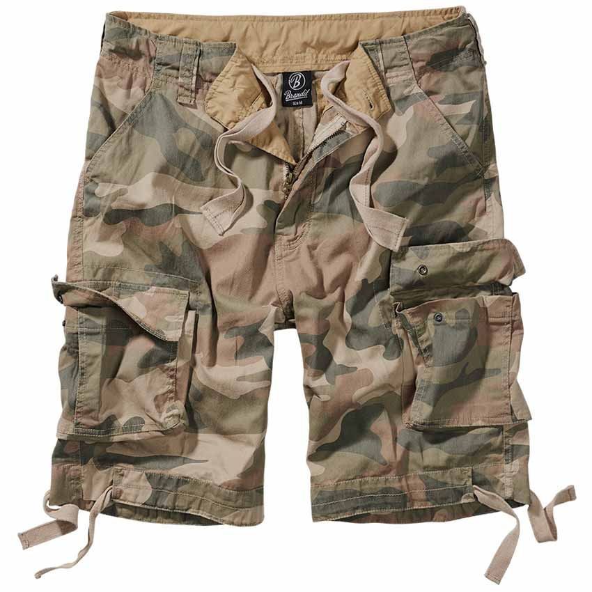 2012107-urban-legend-shorts-tatcamo-Front