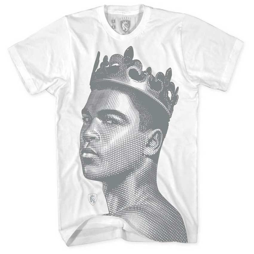tshirt-ali-the-champ-white