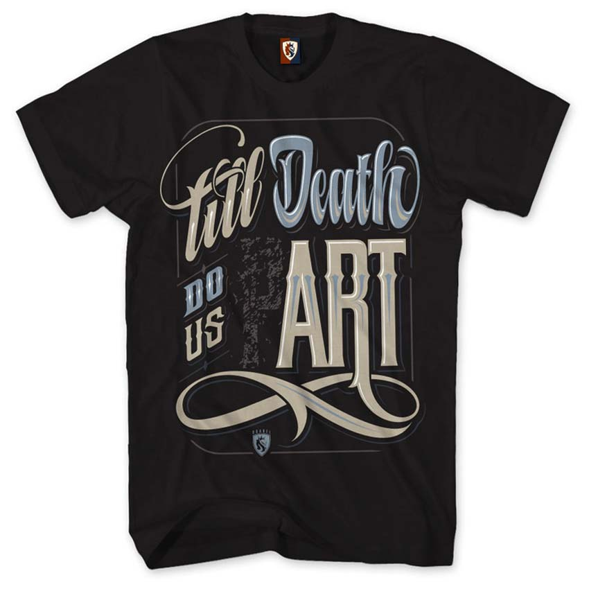 tshirt-do-us-art-lettering