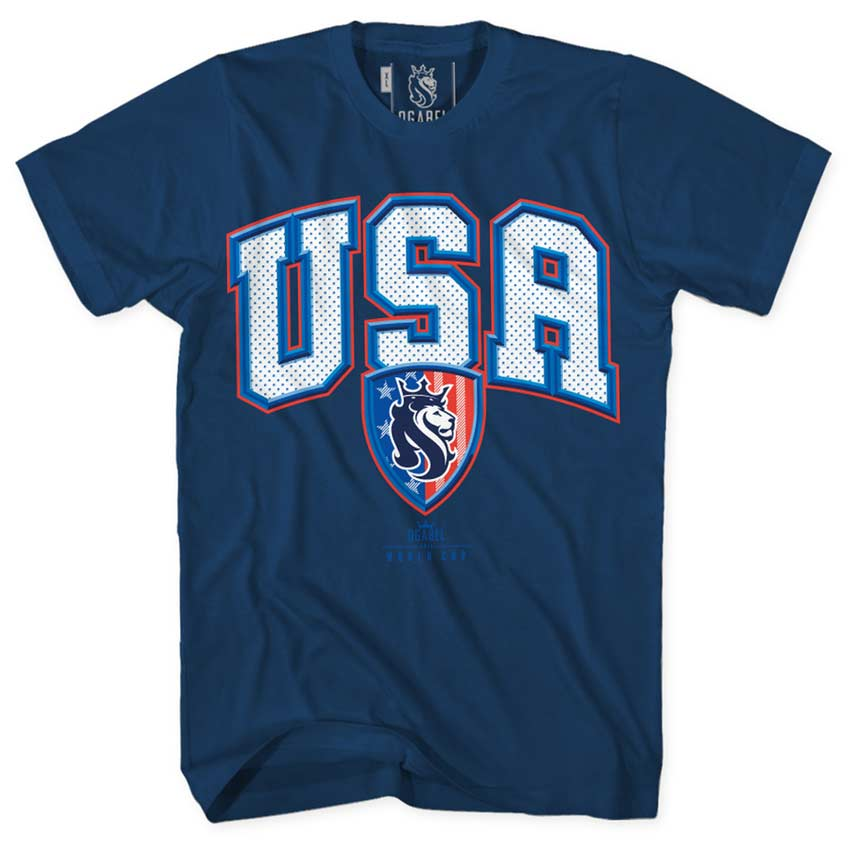 tshirt-usa-navy