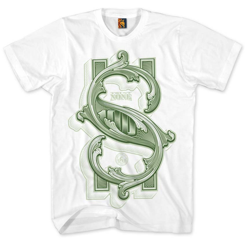 tshirt-dolla-sign-white