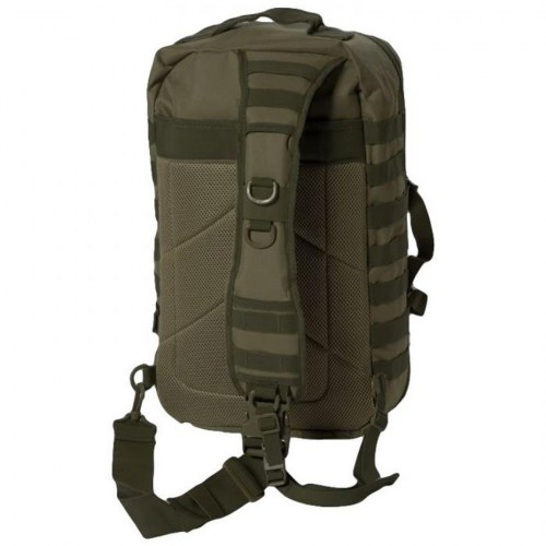 onestrap assault pack lg tactical olive