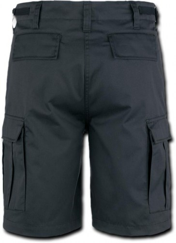 20062-brandit-combat-shorts-black-back