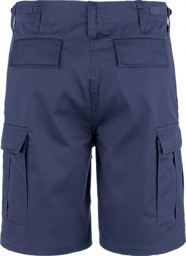 20068-brandit-combat-shorts-navy-back