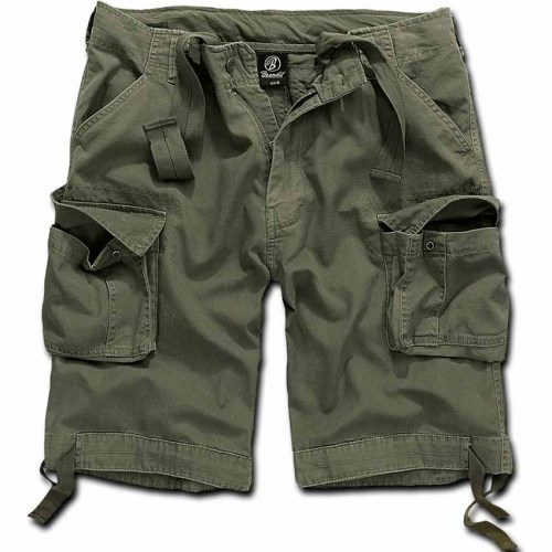 20121-urban-legend-shorts-olive-front