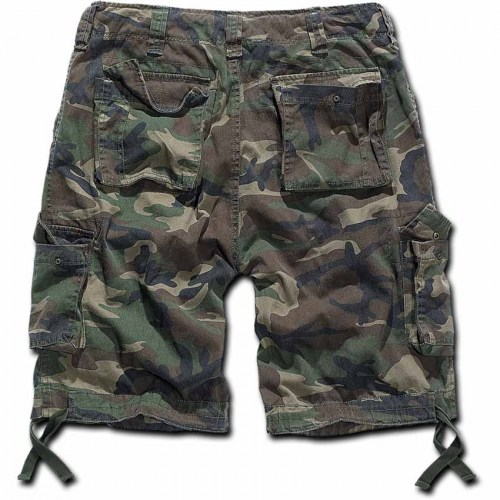 201210-urban-legend-shorts-woodland-front
