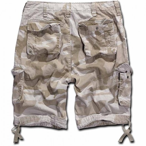 201211-urban-legend-shorts-sandstorm-front