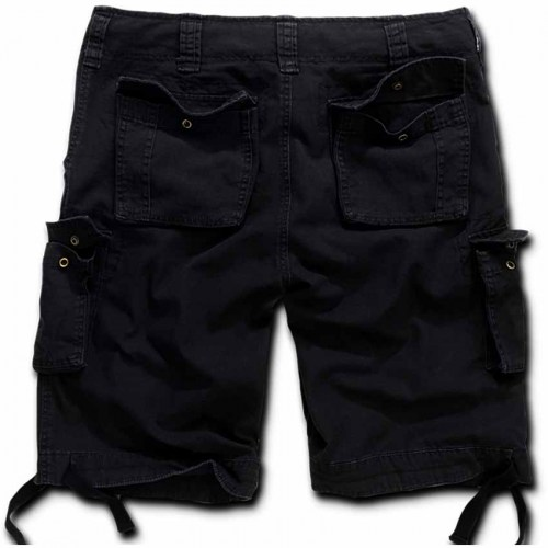 20122-urban-legend-shorts-black-front