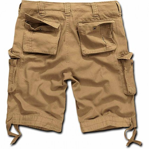 20123-urban-legend-shorts-camel-front
