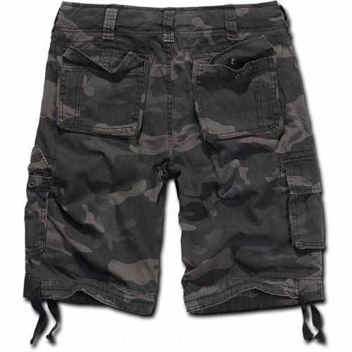 20124-urban-legend-shorts-darkcamo-front