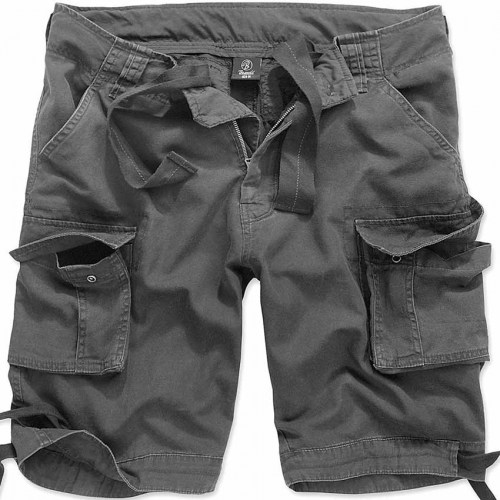 20125-urban-legend-shorts-anthracite-front