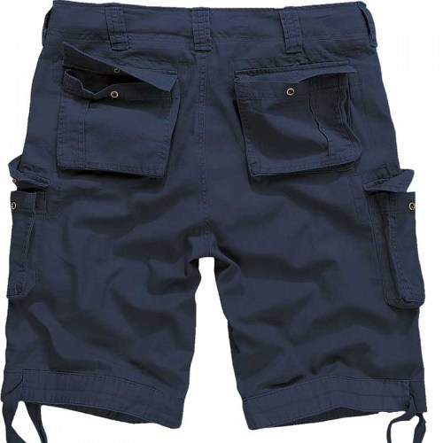 20128-brandit-urban-legenf-short-blue-back