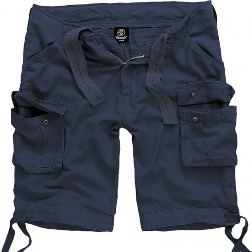 20128-brandit-urban-legenf-short-blue-front