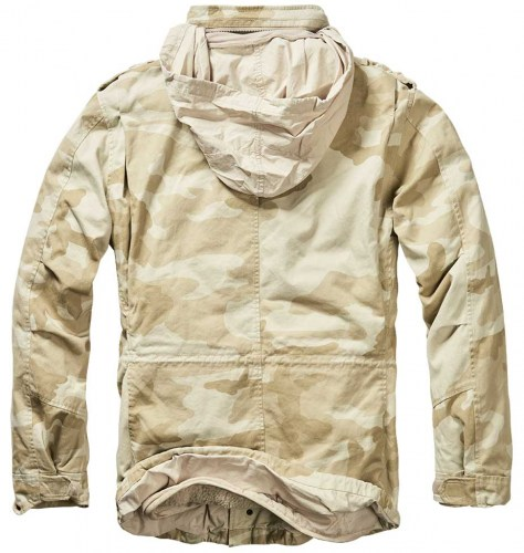 310111-Brandit-M65-Giant-Sandstorm-Jacket-tattooFashion-back