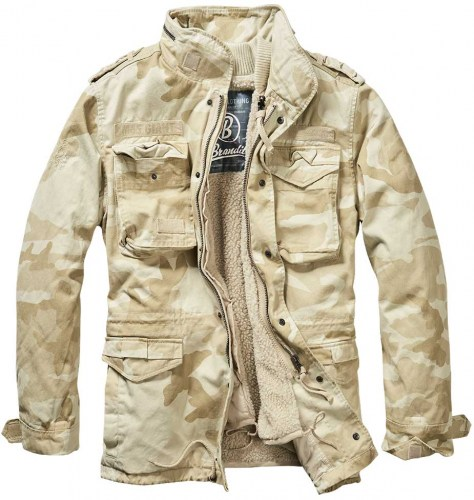 310111-Brandit-M65-Giant-Sandstorm-Jacket-tattooFashion-front