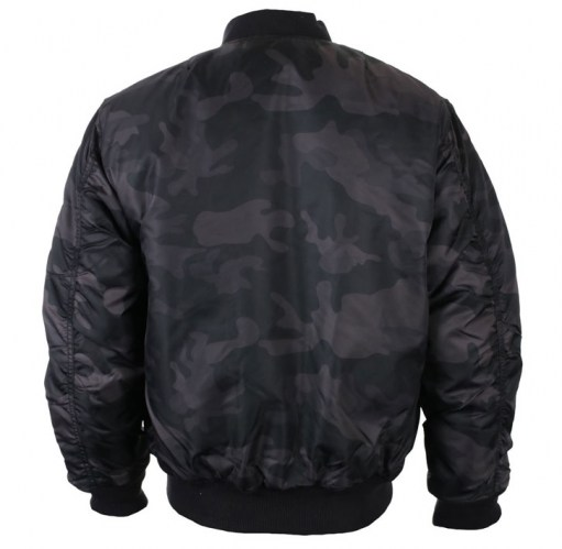 31594-Brandit-MA1-Camo-Jacket-TattooFashion-Back