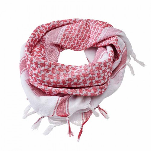 shemag-scarf-Red-White-brandit