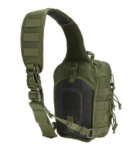 80361-US-COOPER-EVERYDAYCARRY-SLING-OLIVE-BRANDIT-BACK