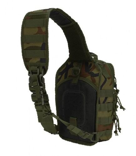 803610-US-COOPER-EVERYDAYCARRY-SLING-WOODLAND-BRANDIT-BACK