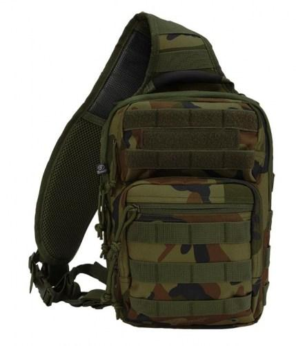 803610-US-COOPER-EVERYDAYCARRY-SLING-WOODLAND-BRANDIT-FRONT