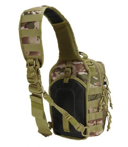 8036161-US-COOPER-EVERYDAYCARRY-SLING-TACTICALCAMOBRANDIT-BACK