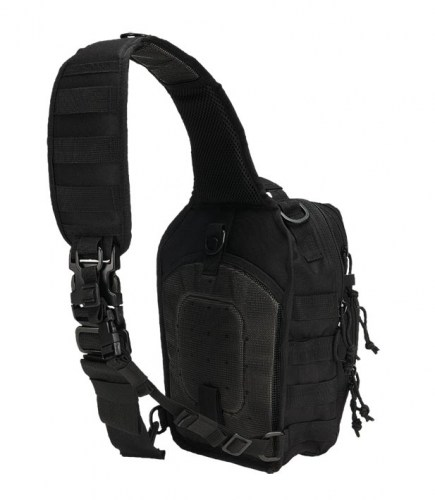 80362-US-COOPER-EVERYDAYCARRY-SLING-BLACK-BRANDIT-BACK