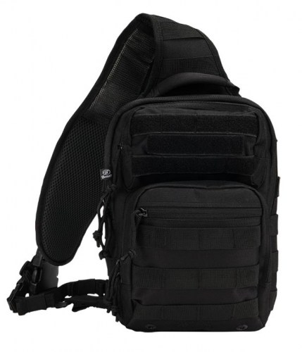 80362-US-COOPER-EVERYDAYCARRY-SLING-BLACK-BRANDIT-FRONT