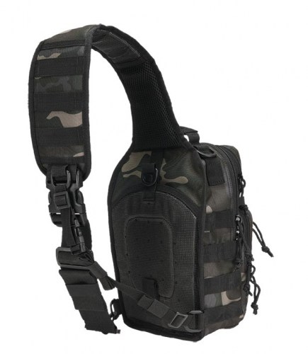 80364-US-COOPER-EVERYDAYCARRY-SLING-DRAKCAMO-BRANDIT-BACK