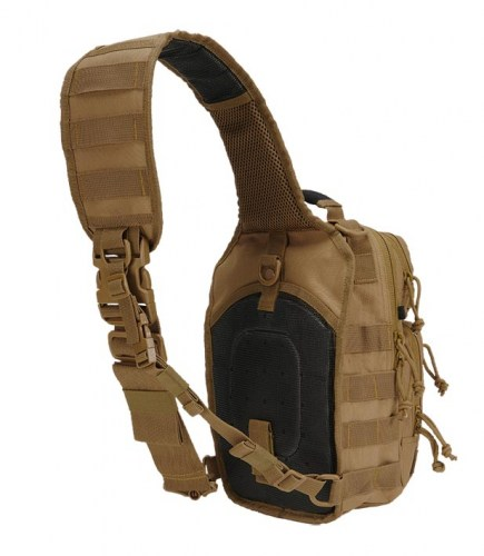 803670-US-COOPER-EVERYDAYCARRY-SLING-CAMEL-BRANDIT-BACK