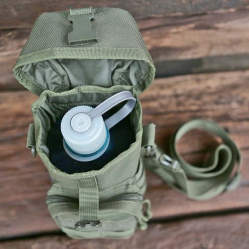 80411-Molle-Pouch-BottleHolderII-photo1