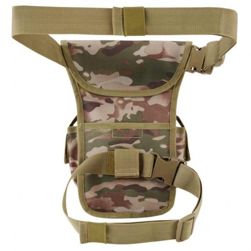 8042161-SIDE-LEG-KICK-BAG-TACTICALCAMO-BACK
