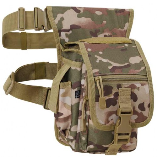 8042161-SIDE-LEG-KICK-BAG-TACTICALCAMO-FRONT