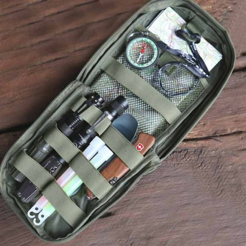 8044-Molle-Pouch-Snake-photo6