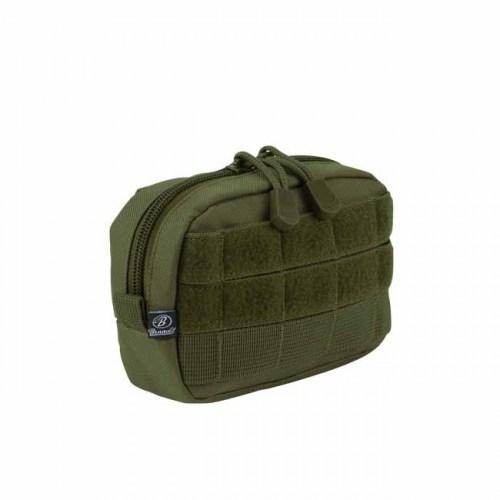 80481-Molle-Pouch-Compact-Olive-Front