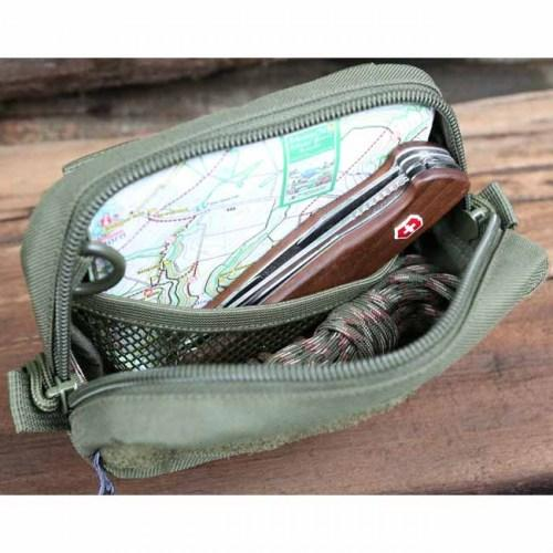 80481-Molle-Pouch-Compact-photo5