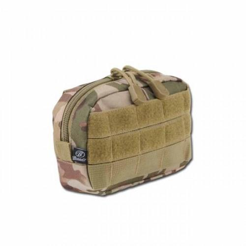 8048161-Molle-Pouch-Compact-TacticalCamo-Front