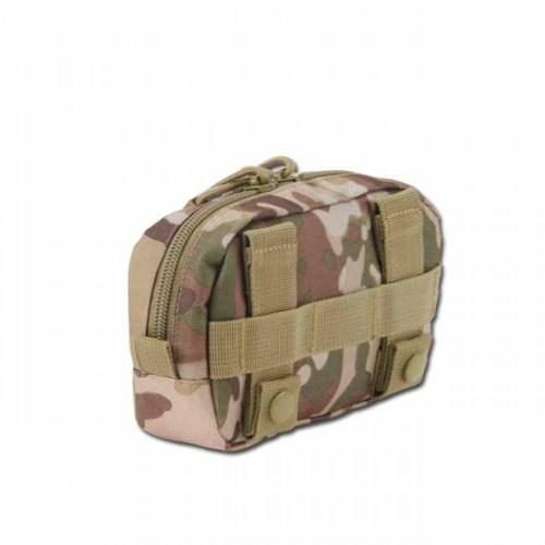 8048161-Molle-Pouch-Compact-TacticalCamo-back