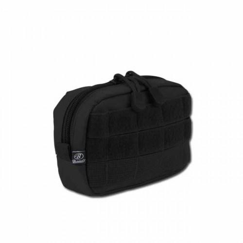 80482-Molle-Pouch-Compact-Black-Front