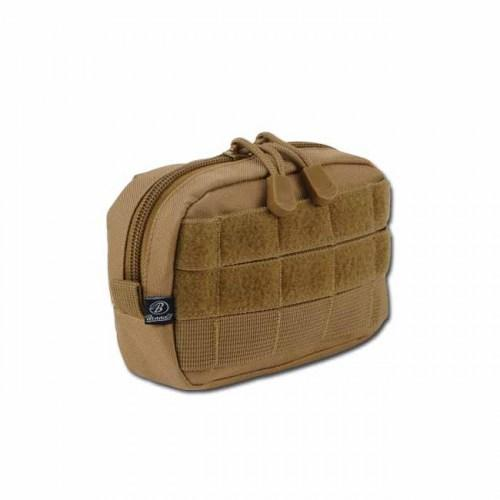 804870-Molle-Pouch-Compact-Camel-Front