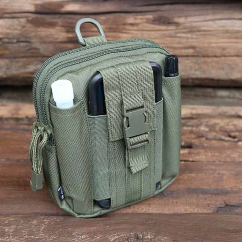 8049-Molle-Pouch-Functional-photo417
