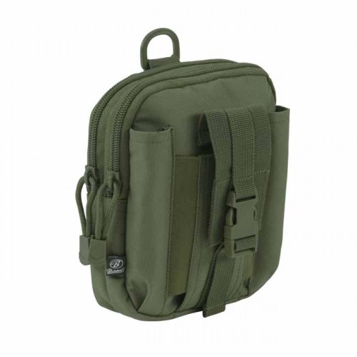 80491-Molle-Pouch-Functional-Olive-Front