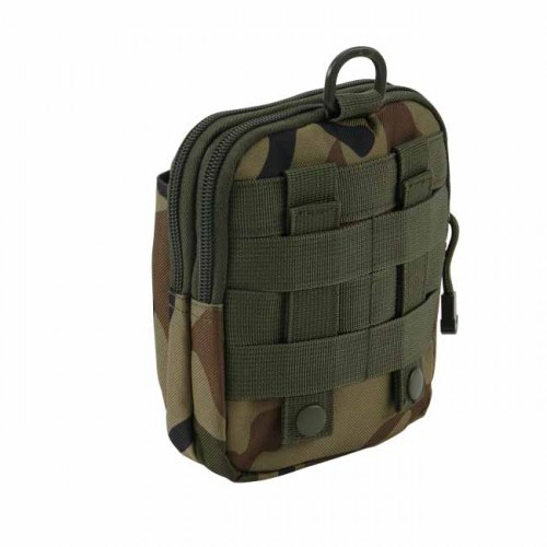 804910-Molle-Pouch-Functional-WoodLand-Back