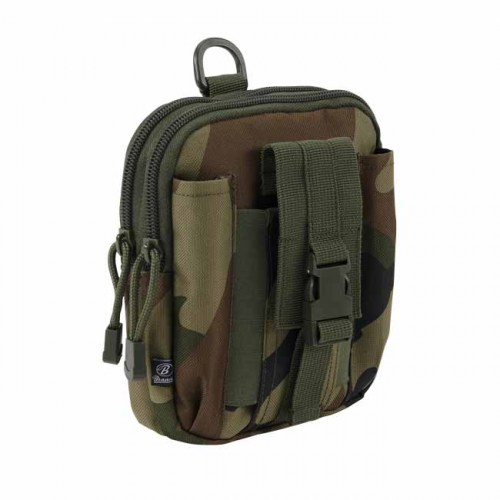 804910-Molle-Pouch-Functional-WoodLand-Front
