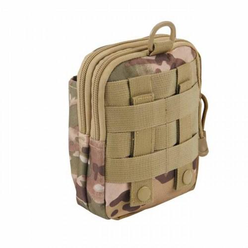 8049161-Molle-Pouch-Functional-TacticalCamo-Back