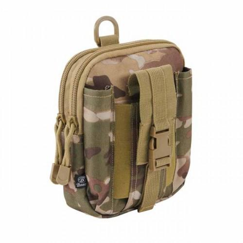 8049161-Molle-Pouch-Functional-TacticalCamo-Front
