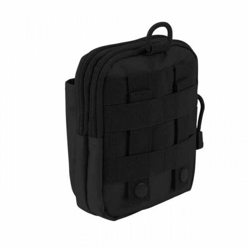 80492-Molle-Pouch-Functional-Black-Back