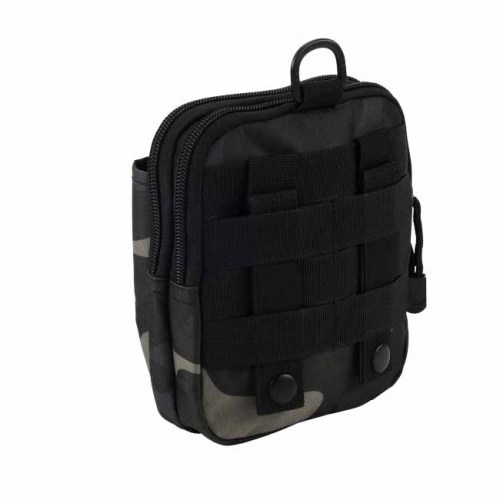 80494-Molle-Pouch-Functional-DarkCamo-Back