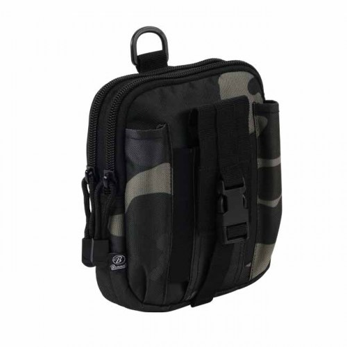80494-Molle-Pouch-Functional-DarkCamo-Front