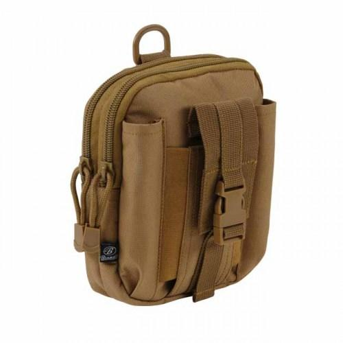 804970-Molle-Pouch-Functional-Camel-Front